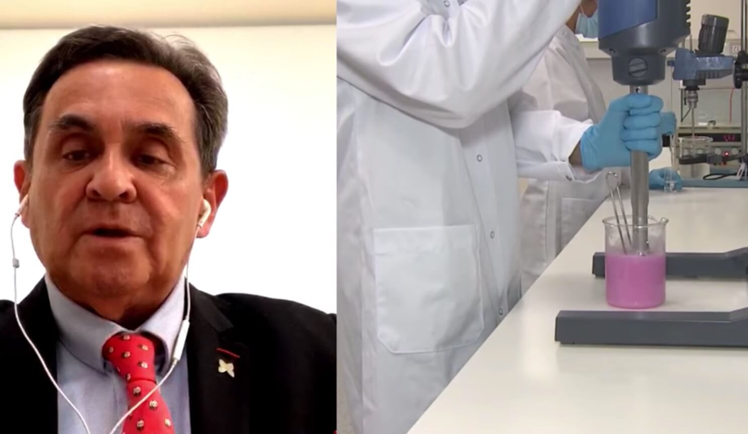doctor-gabriel-serrano-beneficios-lactoferrina