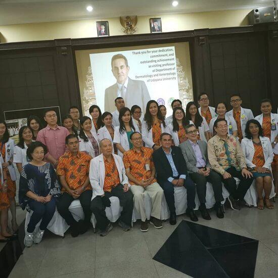 Dr.-Serrano_Uni.-Udayana-Bali_01-1024x1024