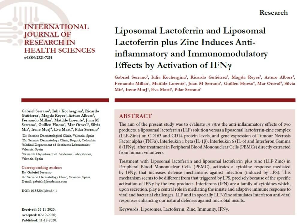 Publicacion-Dr-Serrano-2020-lactoferrina