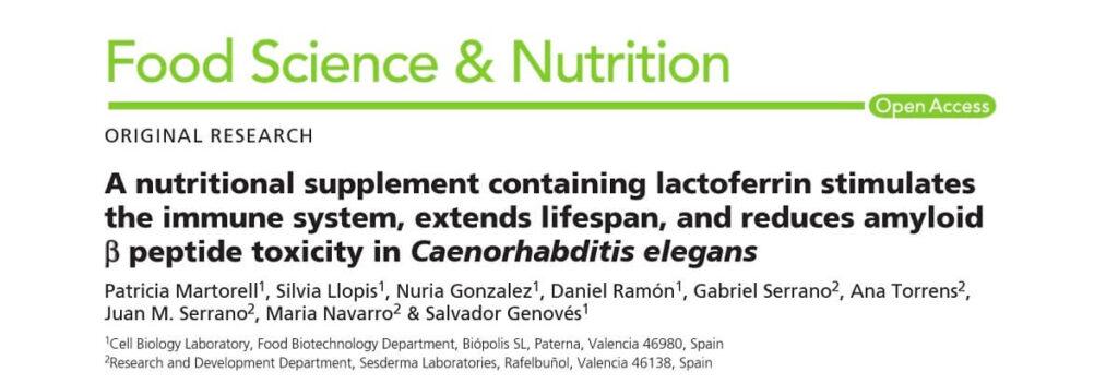 Publicacion-Dr.-Serrano-2017-lactoferrina